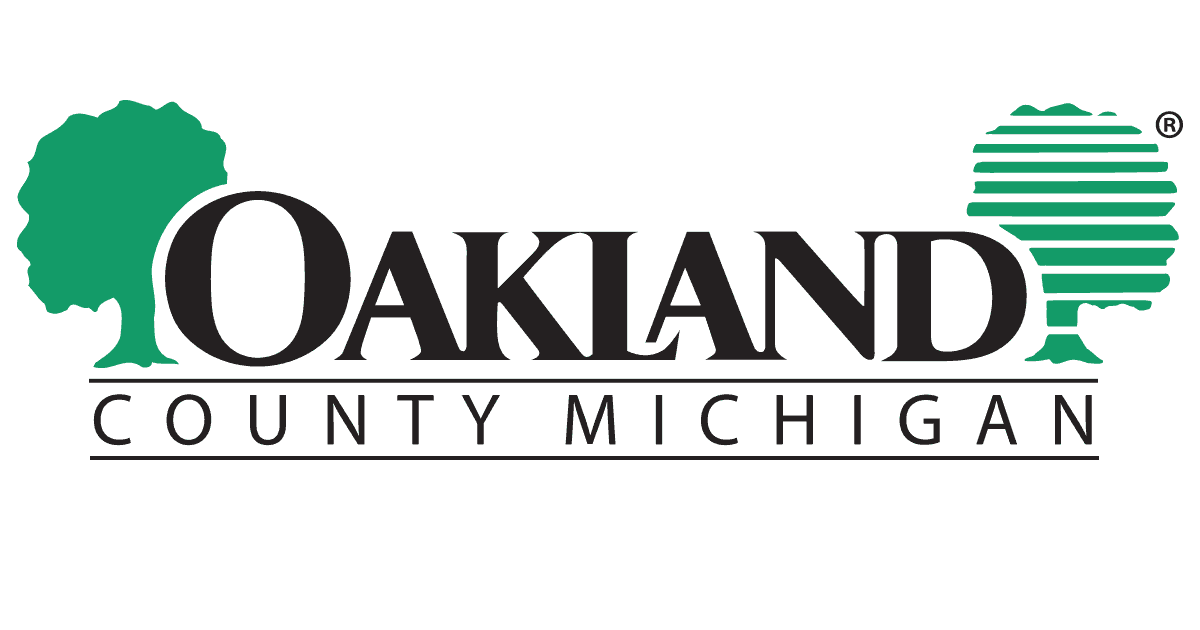 Oakland County Animal Shelter and Pet Adoption Center | Pet