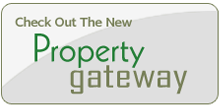 /online_services/images/propertygateway_ad.png
