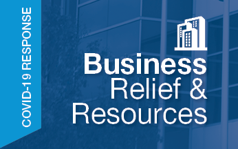Business Relief Resources