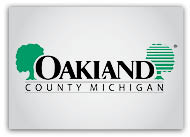Oakland County icon.jpg