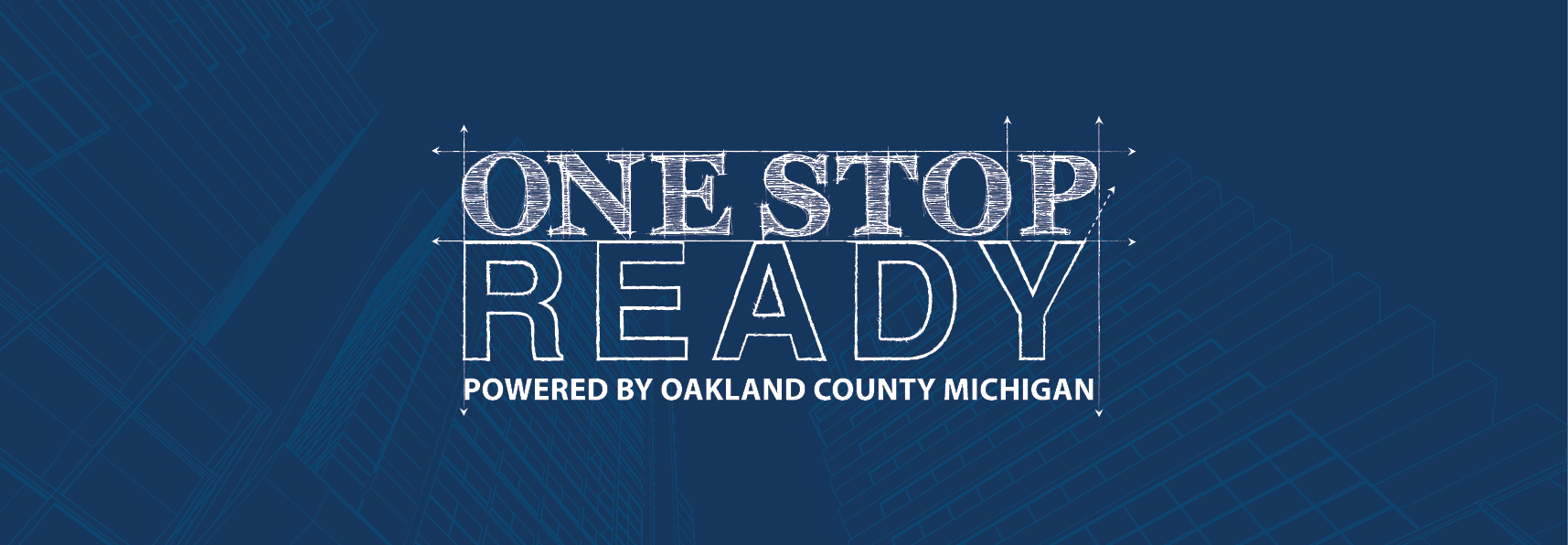 One Stop Ready