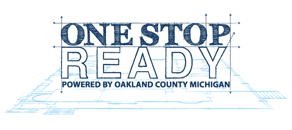 One Stop Ready Logo