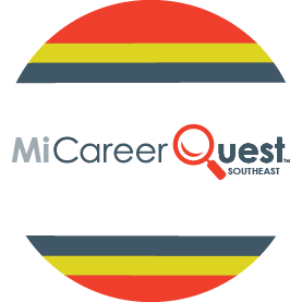 MiCareerQuest Southeast