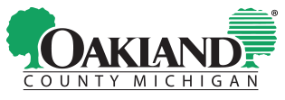 Oakland Business Connect