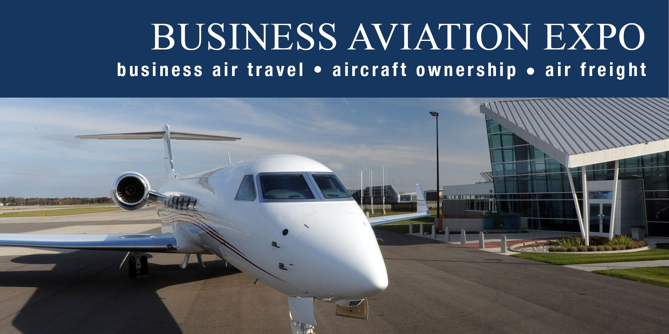 business aviation thesis The business foundation and aviation course along with general education courses together flight training is not required for aviation management students, but may be taken as an elective.