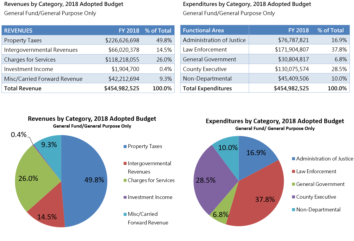 Expenditures and Revenues Graph 2018.PNG