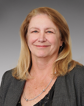 BermanTom_9517-WEB.jpg