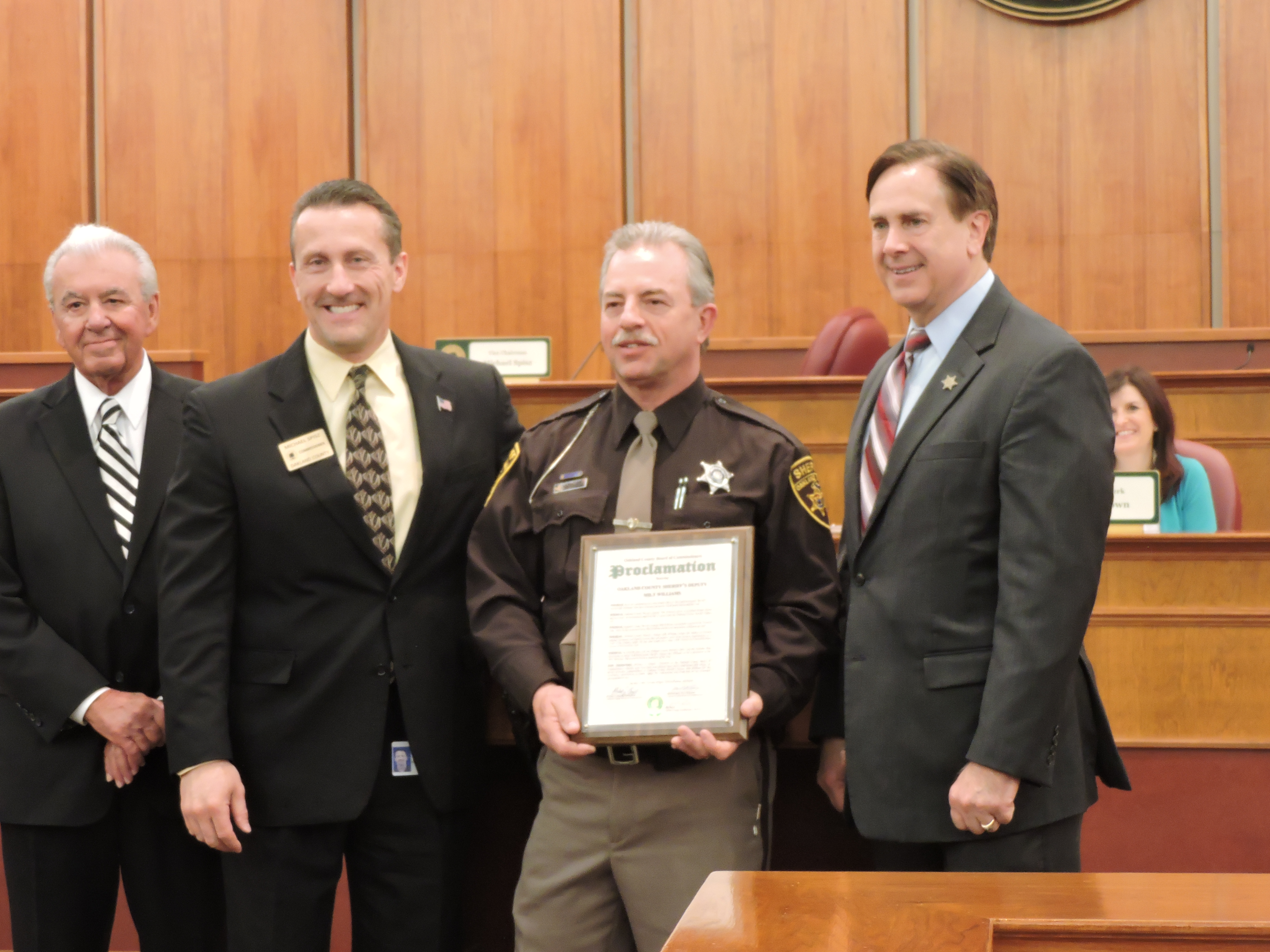 DSCN5875_PG Deputy Williams NRA Firearms Instructor of the Year_2016-0415.JPG