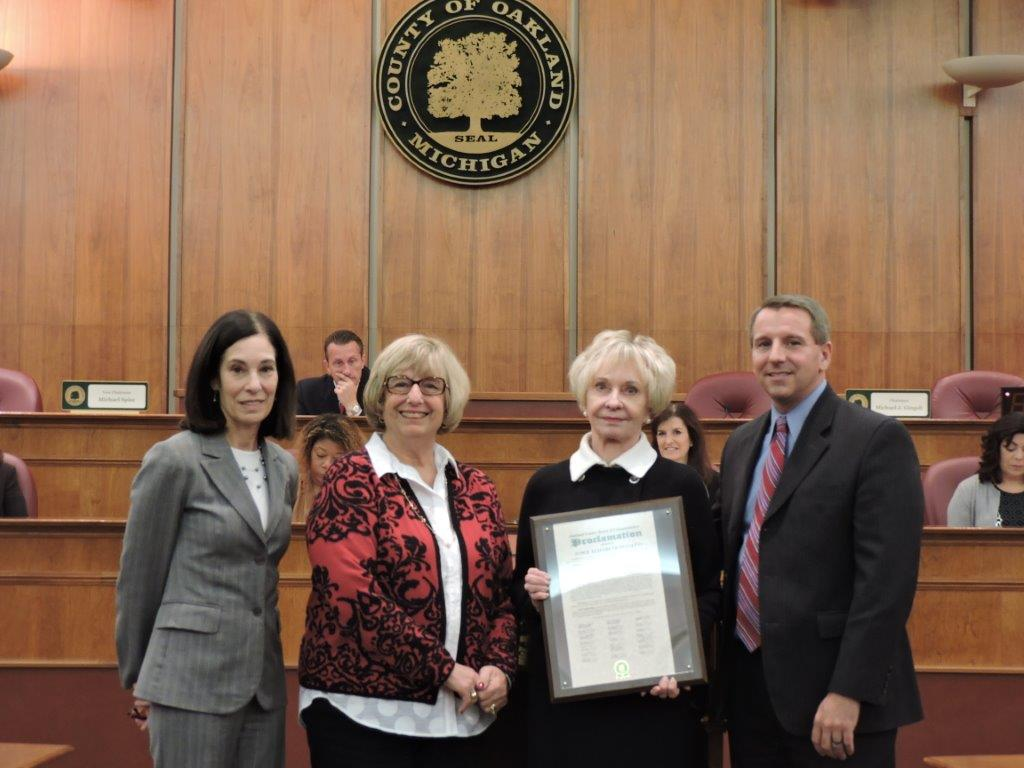 Judge Pezzetti Retirement Proclamation_2016-1110 Zack Taub Gingell.jpg