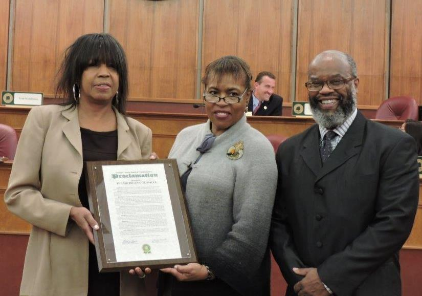 Michigan Chronicle Proclamation_2016-1026 Quarles.jpg