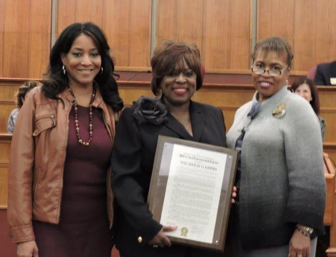Mildred Gaddis Proclamation_2016-1026 Jackson Quarles.jpg