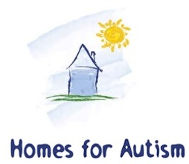 Homes for Autism.jpg