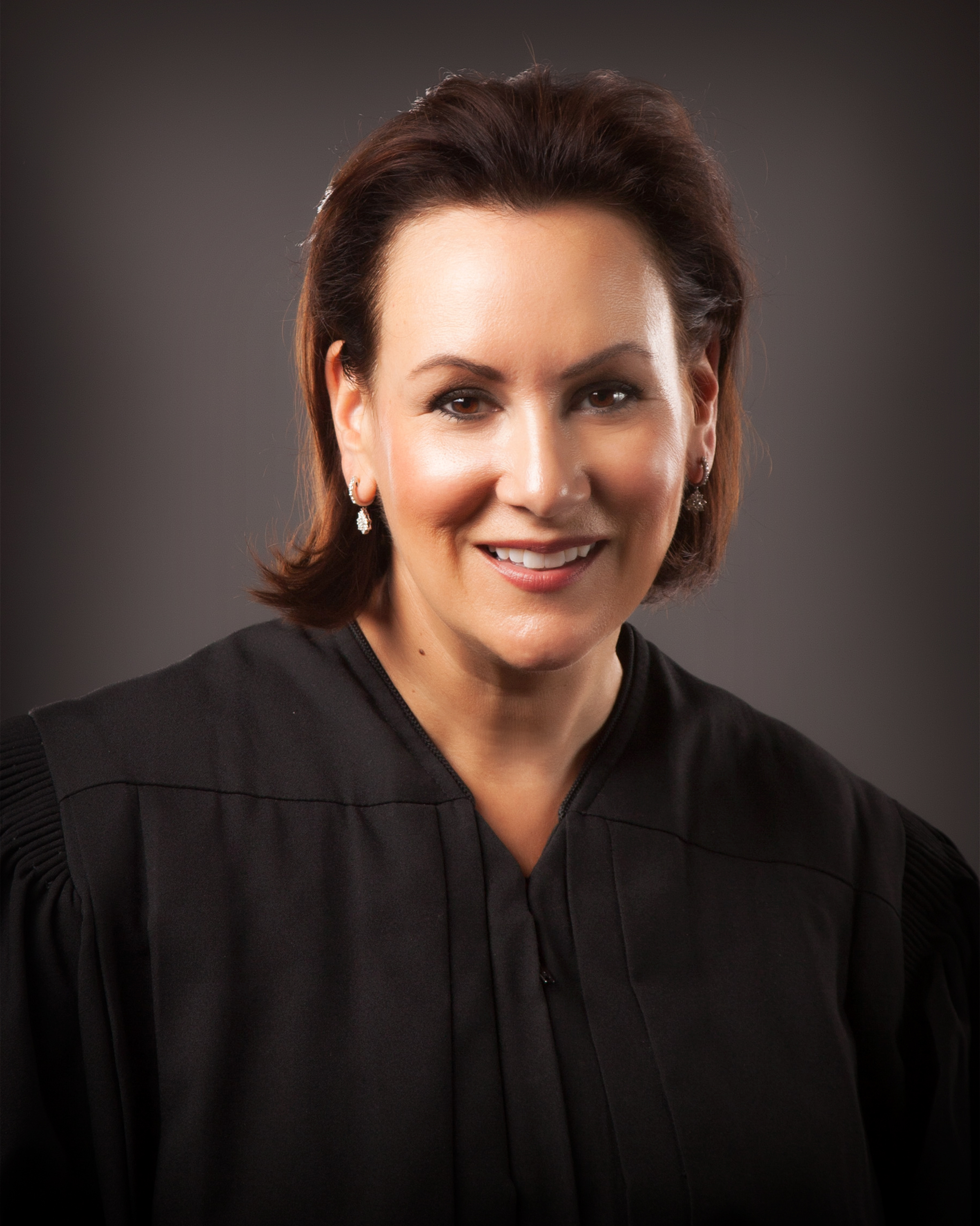 Judge Grant Head Shot July 2014.jpg