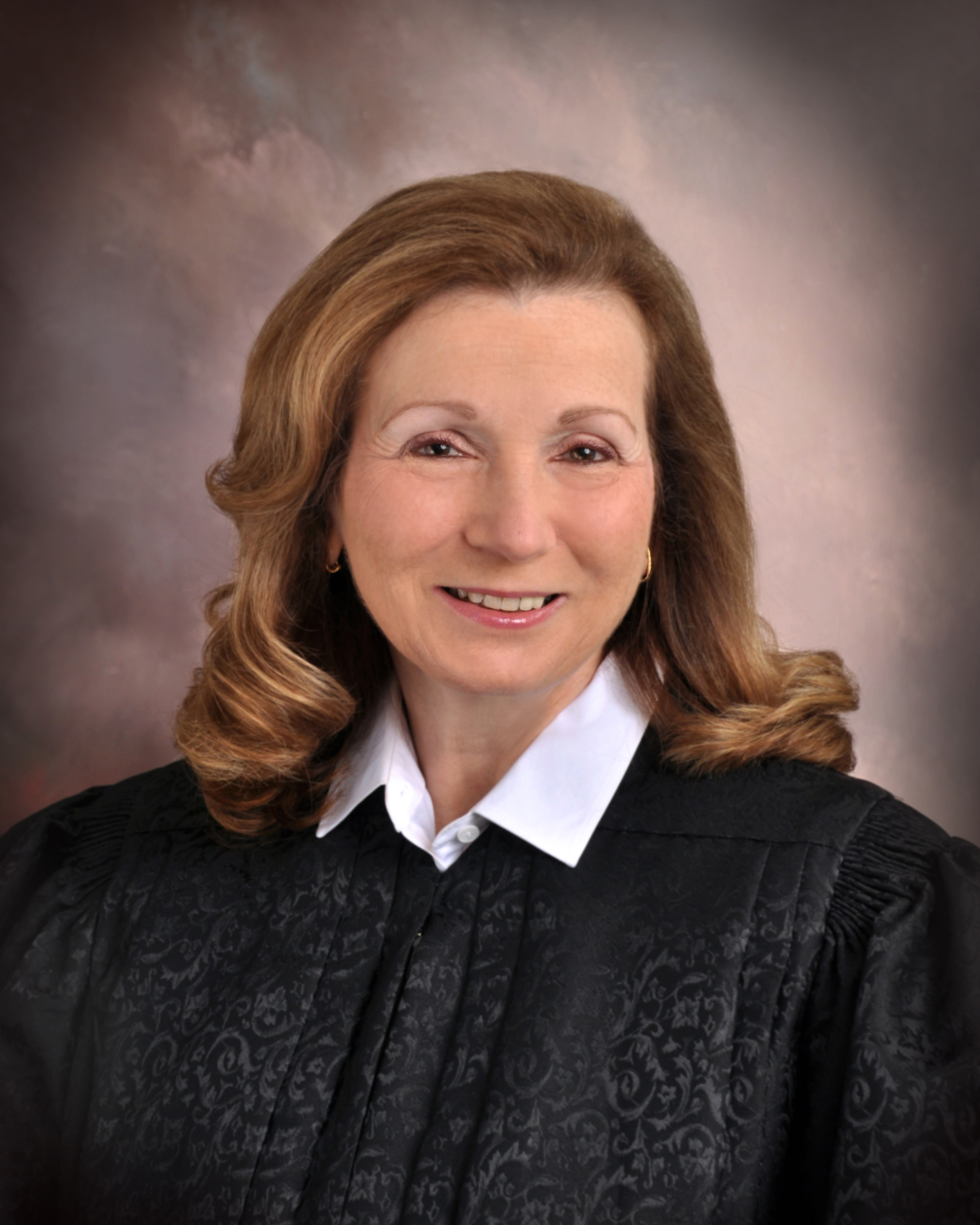 Honorable martha d anderson circuit court chief circuit judge pro tempore andersonmartha05162016g elected to the oakland county solutioingenieria Images