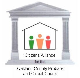 Citizen Alliance