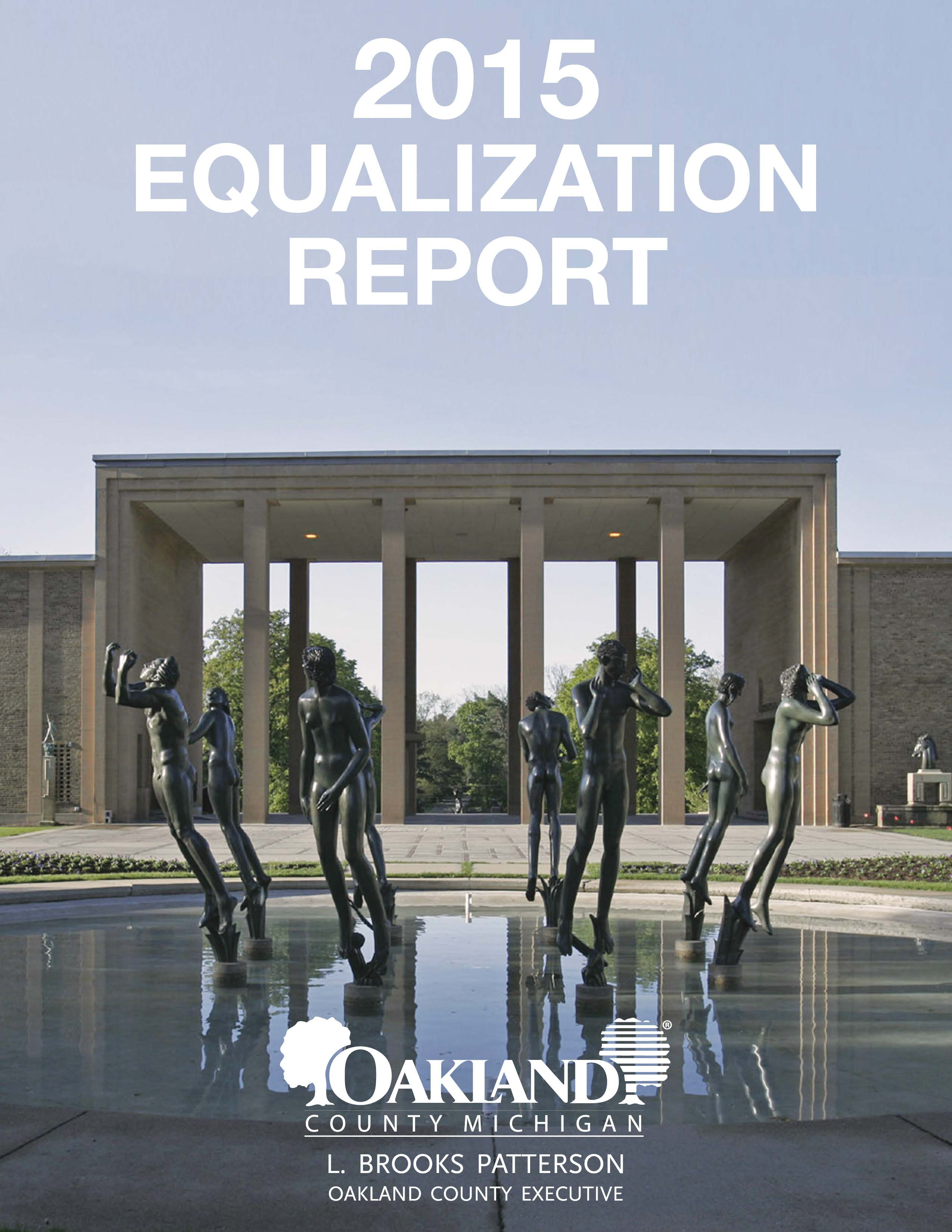 2015 Equalization Cover.jpg