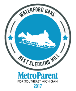 WO best sledding hill metroparent-01 (3).png
