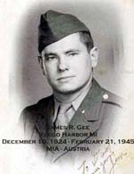 James R. Gee