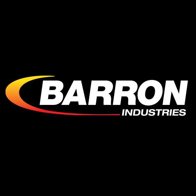 Barron Industries, Oxford, MI