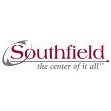 City of Southfield, Southfield, MI