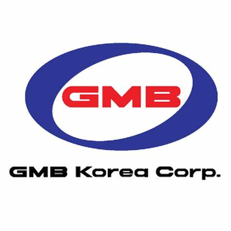 GMB Korea Corporation, Southfield, MI