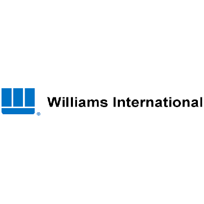 Williams International, Pontiac, MI